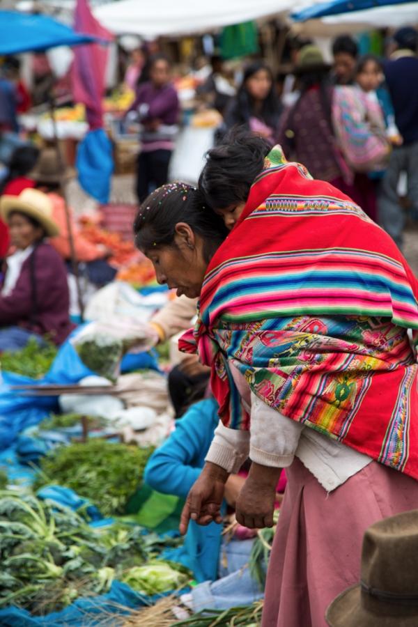 Peru_2013_071