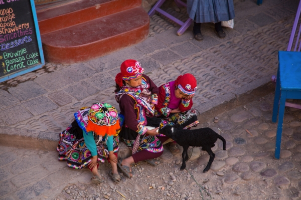 Peru_2013_077