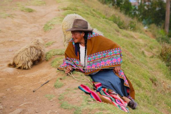 Peru_2013_125