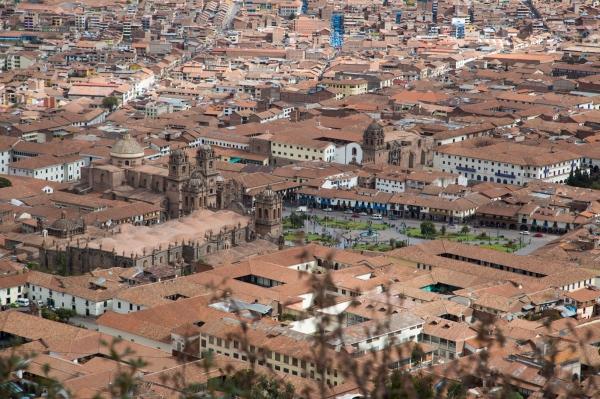 Peru_2013_129