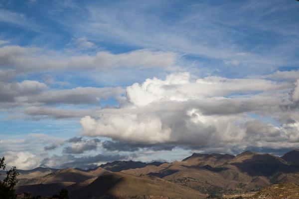 Peru_2013_130