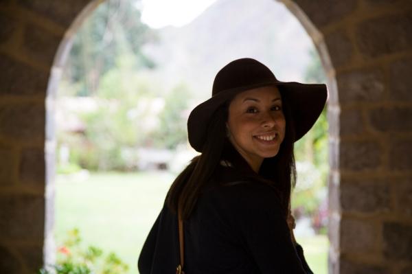 Peru_2013_131