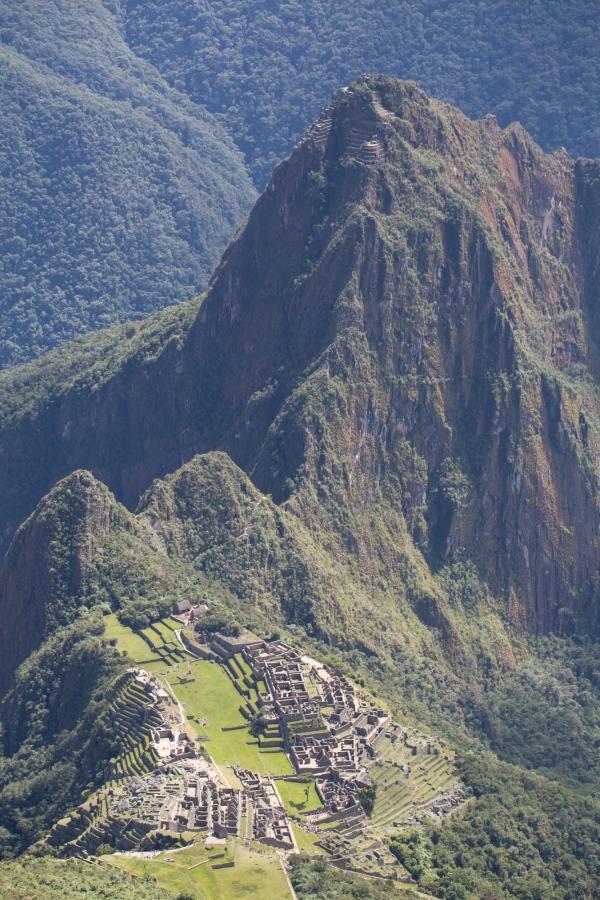 Peru_2013_133