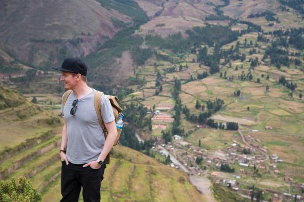 Peru_2013_136
