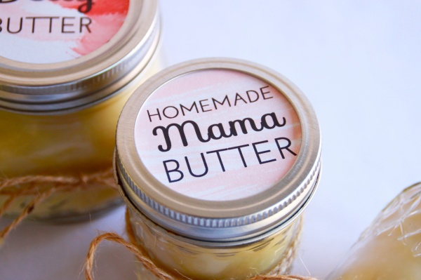 Homemade_Belly_Butter_003