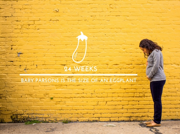 BABY_PARSONS_WEEK_24_001