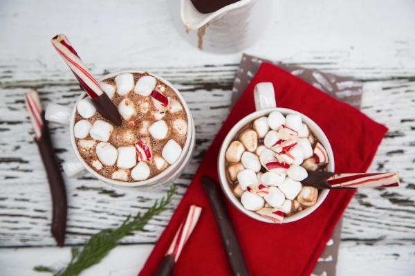 Peppermint_Hot_Cocoa_004