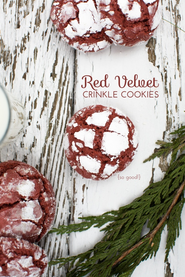 Red_Velvet_Crinkle_Cookies_001