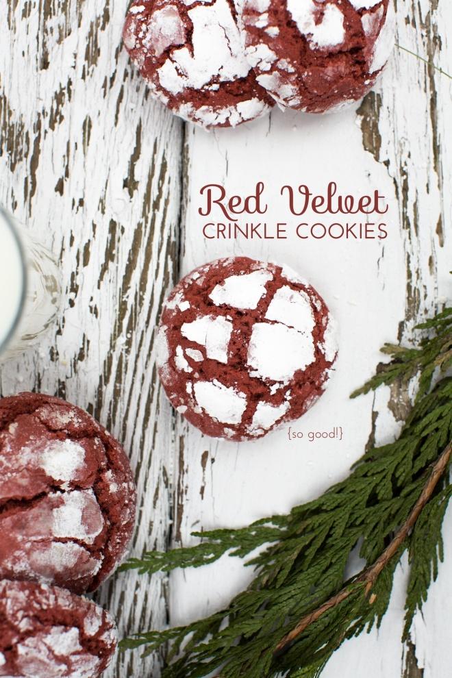 Red_Velvet_Crinkle_Cookies_001