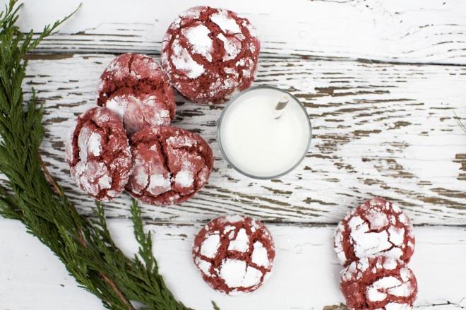 Red_Velvet_Crinkle_Cookies_002