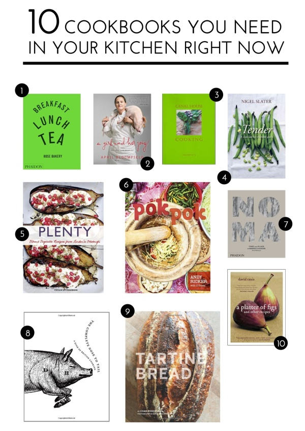 10-Cookbooks_001