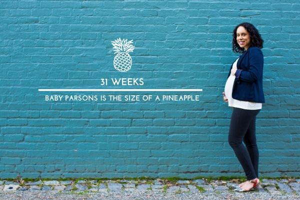BABY-PARSONS-WEEK31-001