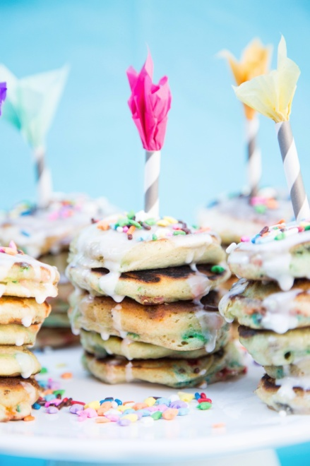 Birthday_Pancakes_003