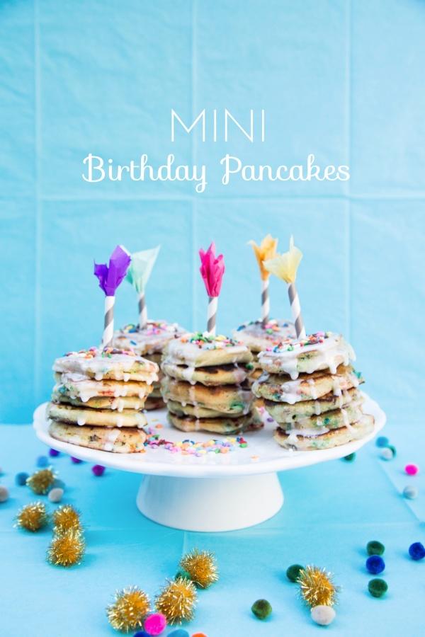Birthday_Pancakes_004