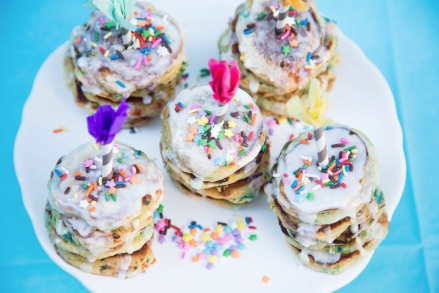 Birthday_Pancakes_005