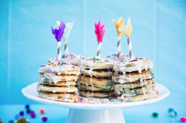 Birthday_Pancakes_006