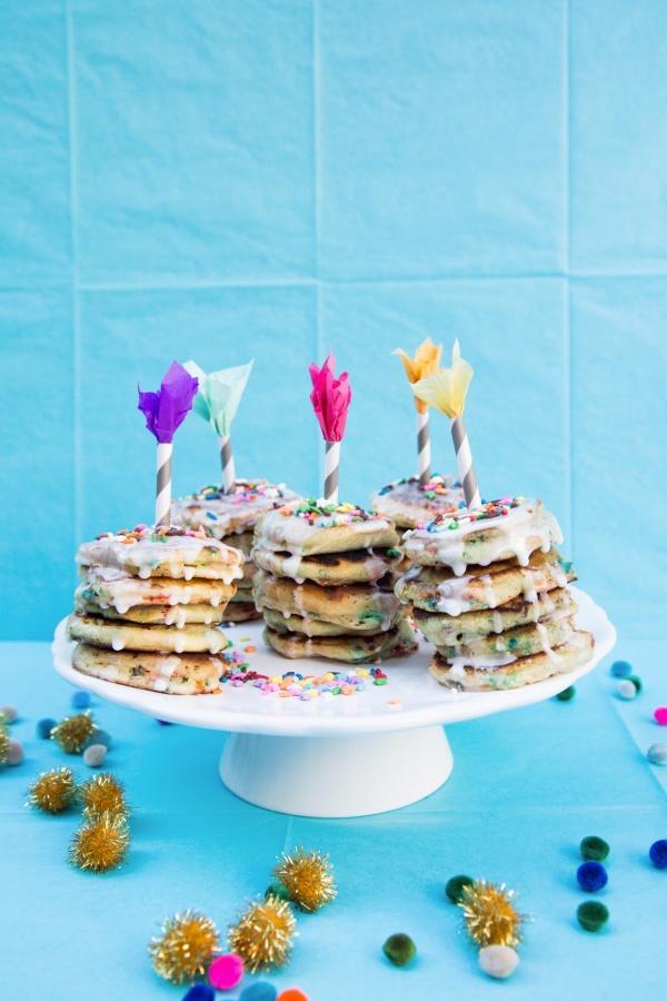 Birthday_Pancakes_008