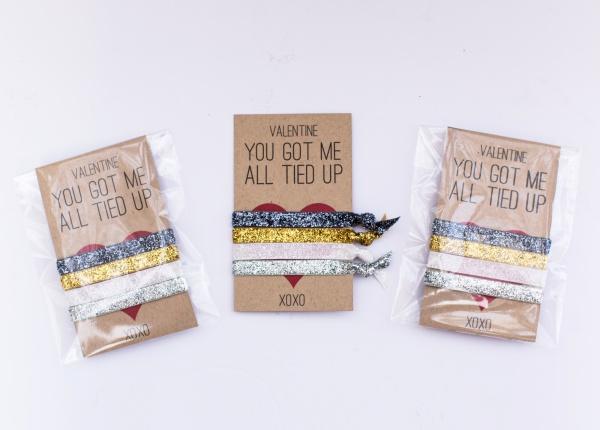 DIY-Hair-Tie-Valentine-003