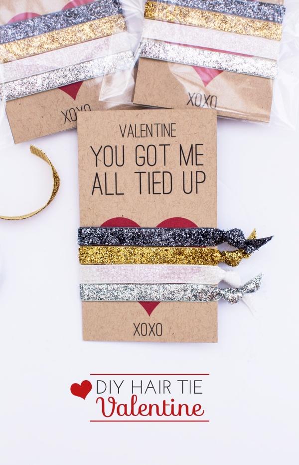 DIY-Hair-Tie-Valentine-004