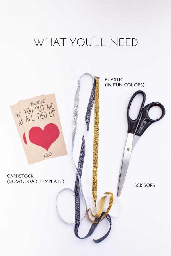 DIY-Hair-Tie-Valentine-009