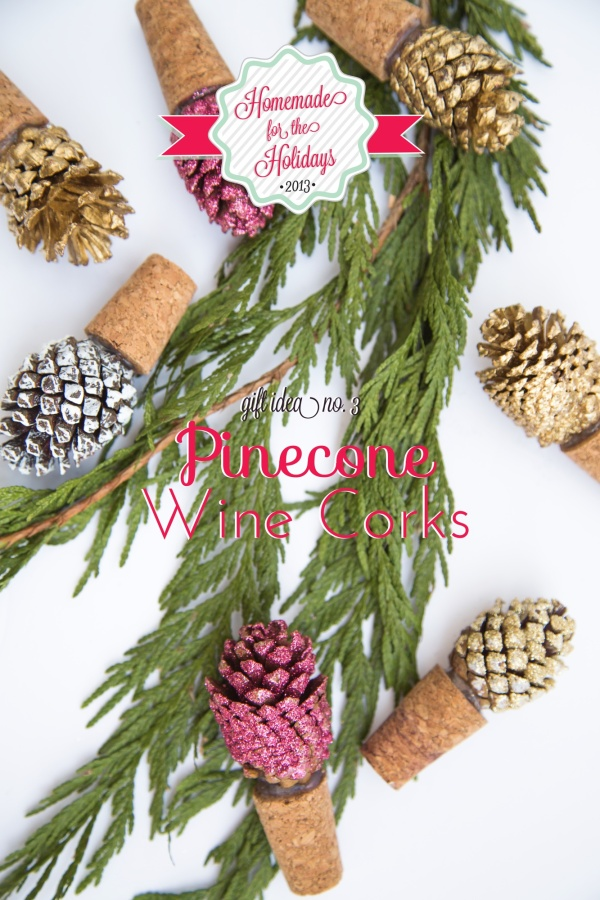 DIY Pinecone Cork_002