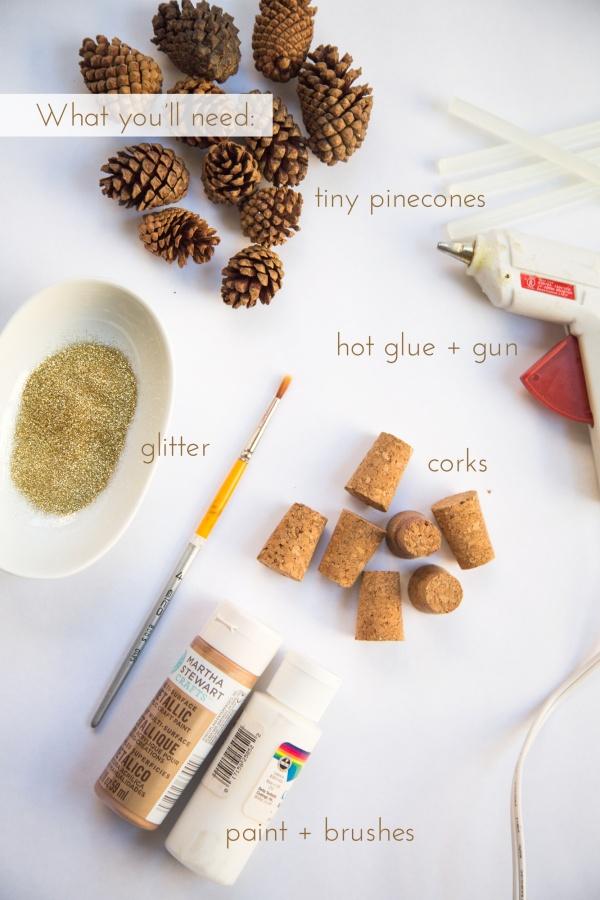 DIY Pinecone Cork_004
