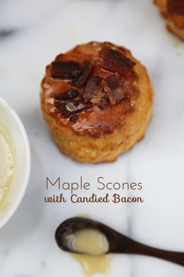 Maple_Scones_Candied_Bacon_001