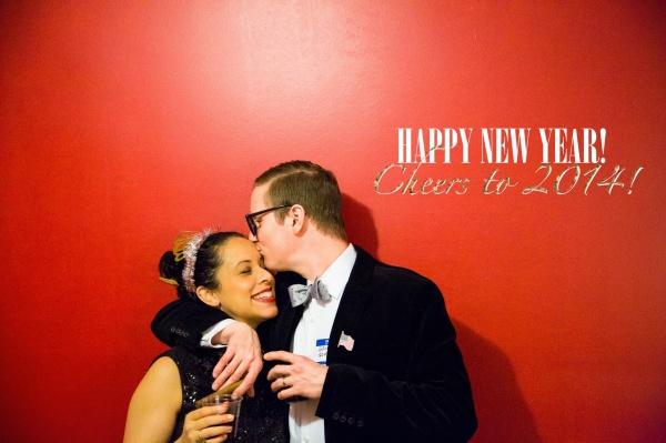 New_Year_2014_001