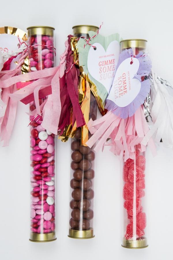 Candy_Wand_Valentine_003