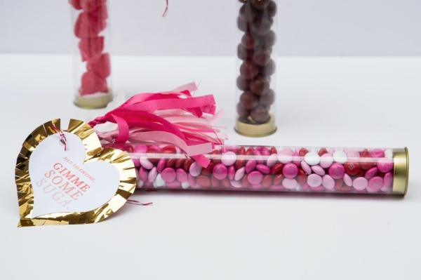 Candy_Wand_Valentine_006