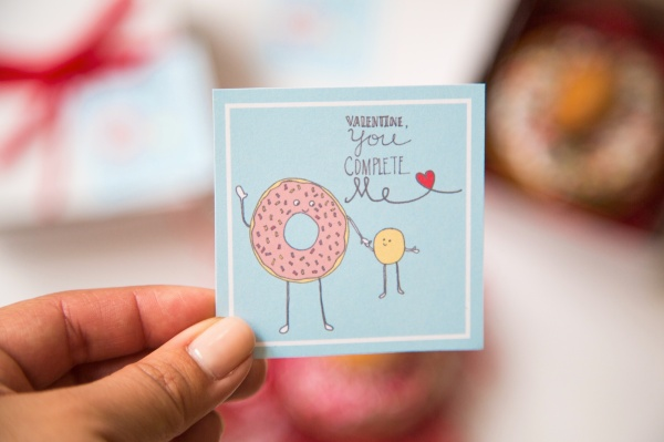 DIY_Donut_Valentine_001