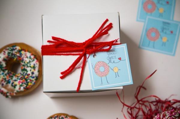 DIY_Donut_Valentine_003
