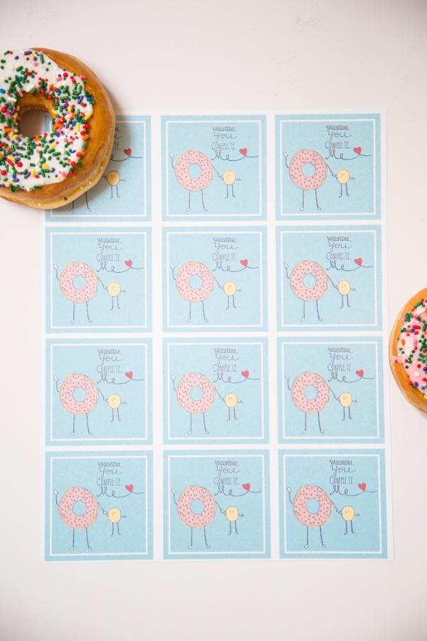 DIY_Donut_Valentine_005