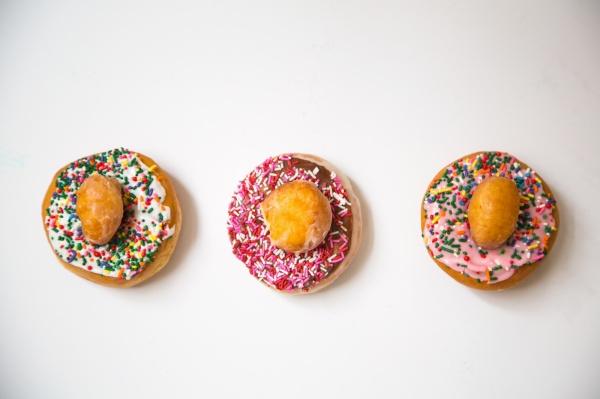 DIY_Donut_Valentine_006