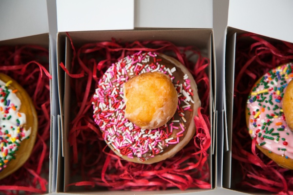 DIY_Donut_Valentine_007