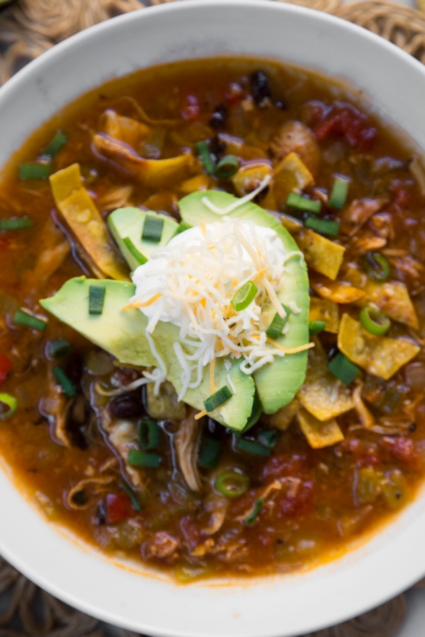 Chicken_Tortilla_Soup_005