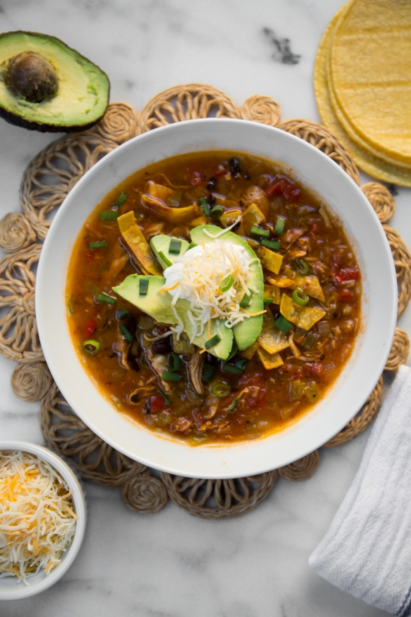 Chicken_Tortilla_Soup_006