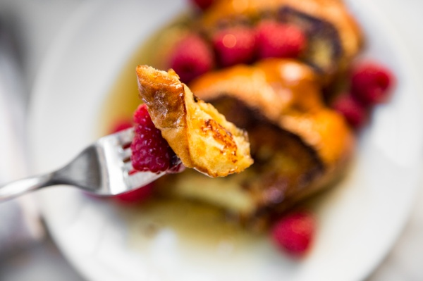 Classic_French_Toast_004