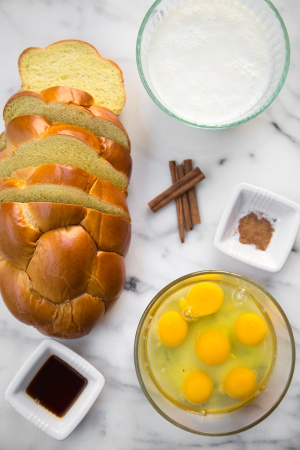 Classic_French_Toast_008