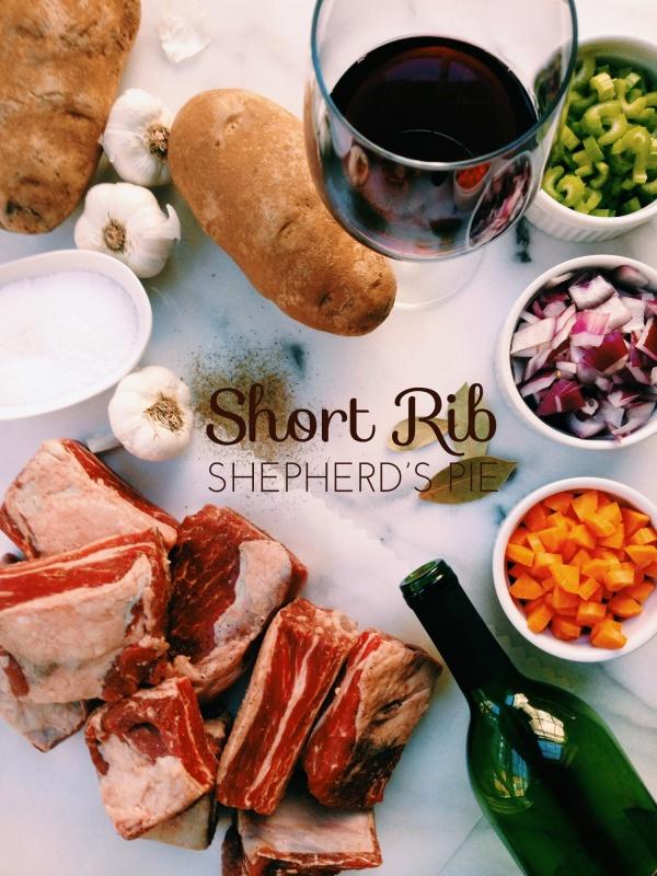 Short_rib_shepherd's_pie_001