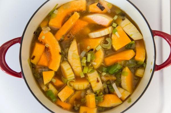 butternut-squash-leek-soup-005