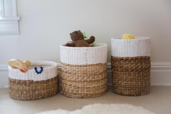 Nursery_004