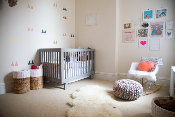 Nursery_009