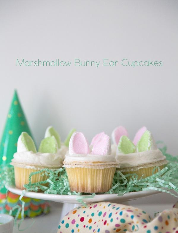 Marshmallow_Bunny_Ear_Cupcakes_006