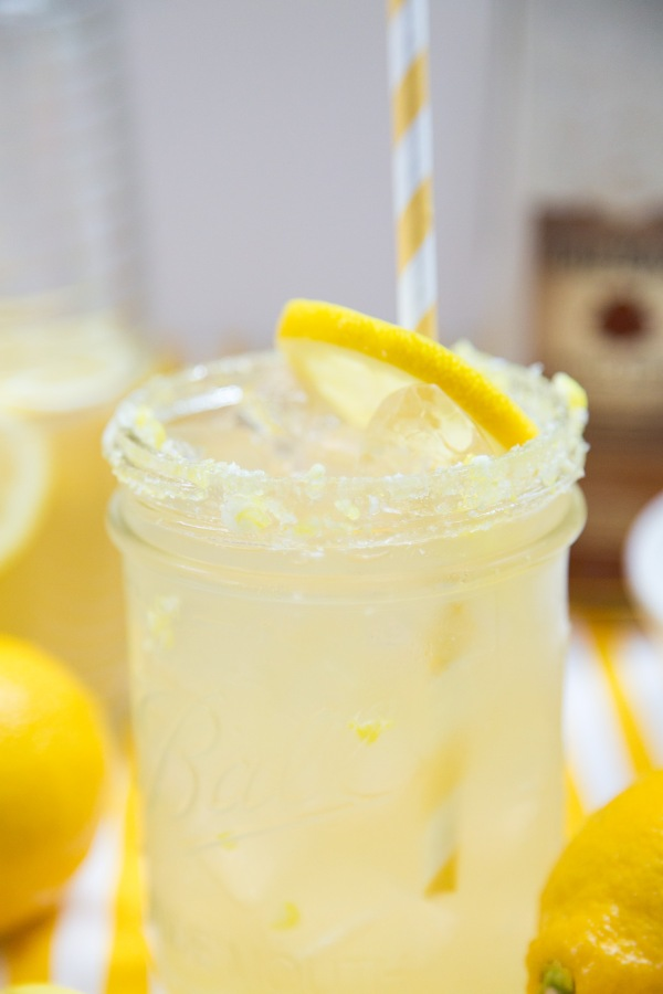 Beyonce_lemonade_001