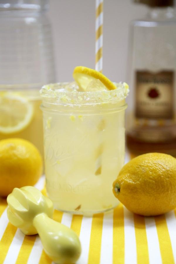 Beyonce_lemonade_020